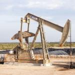 WTI原油と原油CFDまとめ!原油投資が5分で分かる