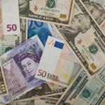 FXとCFDの違い。中・長期投資ならどっちが良い?