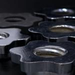 銀CFD、銀投資が分かる!銀は値動き激しい悪魔の金属?