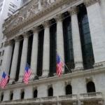 年利20% S&P500CFDのレバレッジ投資とは