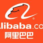 孫正義も投資する中国企業アリババとは?