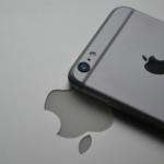 時価総額1位!米国企業Appleの業績と株価推移