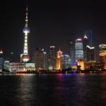 中国に長期投資!ETFとCFDどっちが良い?