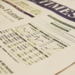FTSE100の配当金生活は魅力的か?NYダウ投資が良い理由
