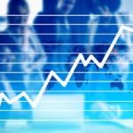 【VIX投資】長期で上昇!米国VIベアETFのつみたて投資