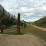 はじめての天然ガス取引、CFDなら1000円から取引